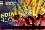 The Multimedia Show