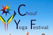 Chouf Yoga Festival