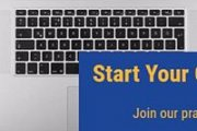 Start Your Own Business Workshop