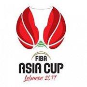 Live!! China vs Syria Live FIBA Asia Cup Online TV « Lebtivity