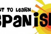 Spanish Courses - Level 1