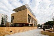 Eco-Building, Sustainability, & LEED Green Associate Training - S2
