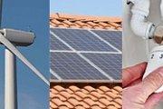 Eco-Building, Sustainability, & LEED Green Associate Training - S4