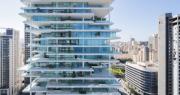 Talk | Swiss Art Talks: Herzog & de Meuron's Beirut Terraces