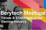 Berytech Meetups - September Edition