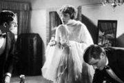 Ciné-concert: Marlene Dietrich's 'The Woman One Longs For' by Munma, Mme Chandelier & Fadi Tabbal
