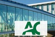 Immigration through Education with Algonquin College in Beirut