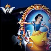 Snow White & 7 Dwarfs