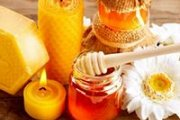 Honey Tasting Workshop