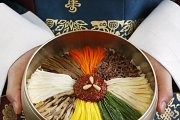 Korean Food Week in Lebanon