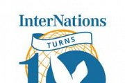 Celebrate InterNations 10th Anniversary with Beirut!