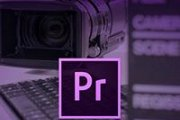 Premiere Pro Essential Training