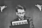 20th Century Piano | Hayk Melikyan - Honored Artist of Armenia