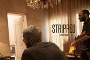 Stripped - Electro Rock Live at Radio Beirut