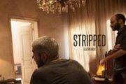 Stripped - Electro Rock Live at Radio Beirut