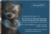 HIMAYA's 3rd Annual Symposium