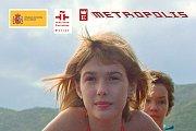 Iberoamerican Film Festival - 8th Edition