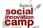 Beirut Social Innovation Camp