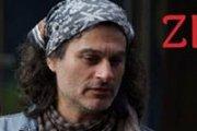 Rencontre avec Ziad Doueiri à l'UPT