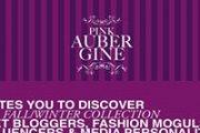 Pink Aubergine Event