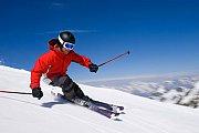 Ski in Lebanon