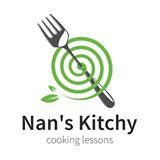 Cooking Class @ NAN'S KItchy