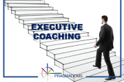 Executive & Leadership Coach Certification Program
