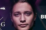 KYGO live in Beirut
