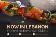 Signatures by Le Cordon Bleu - Opening Week in Lebanon