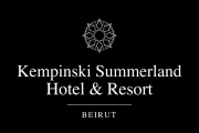 Sea Food Night At Kempinski Summerland Hotel & Resort