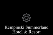 A Magical Night At Kempinski Summerland Hotel & Resort