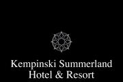 A Magical Night At Kempinski Summerland Hotel & Resort