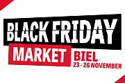 Black Friday Market Lebanon 2017
