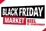 Black Friday Market Lebanon 2017