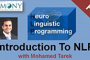 Free Introduction to the NLP (Neuro-Linguistic Programming)