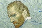 Loving Vincent - BAFF