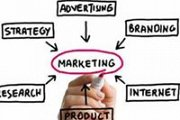Marketing Essentials for Start Ups