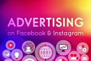 Facebook & Instagram Advertising (One Day Workshop)