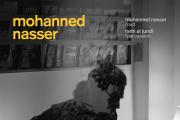 Mohanned Nasser Live