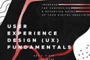 User Experience Design (UX) Fundamentals