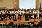 La Voix d'Antan - Part of Beirut Chants Festival 2012