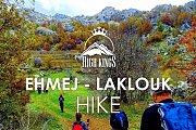 Ehmej - Laklouk | Jbeil - HighKings