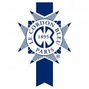 Le Cordon Bleu Lebanon - Gourmet & Short Courses
