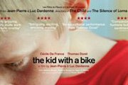 Screening And Discussion Of The Kid With A Bike (Le Gamin Au Vélo)