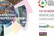 Global Entrepreneurship Week Lebanon 2017