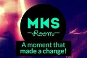 A moment that made a change! - MKS Room - Baabda/Aley Hotspot