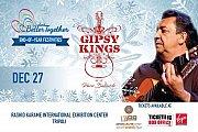 Gipsy Kings Concert in Lebanon - End-of-Year Festivities 2017