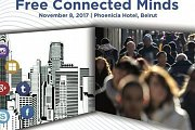FCM - Free Connected Minds
