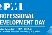 Professional Development Day (PDD) - Project Management Ramp Up