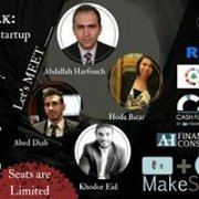 Community Talk: Don't Quit Your Social Startup